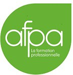 Association nationale pour la Formation