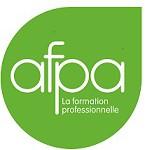 Association nationale pour la Formation