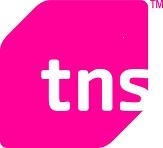 logo de TNS