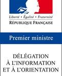Délégation à l'Information et à l'Orientation (DIO)