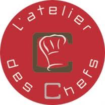 logo_atelier_des_chefs