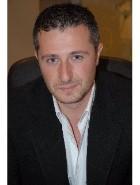 Laurent Pitigliano