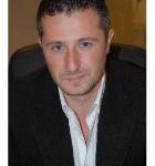 Laurent Pitigliano, fondateur de l'agence Planet-conseil