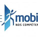 Logo-DefenseMobilite-Externe