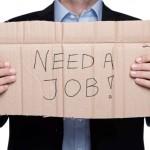 Chômage longue durée