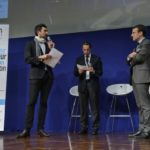 Le G20 des jeunes entrepreneurs 2016 portera sur l'innovation disruptive