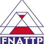 logo_fnattp