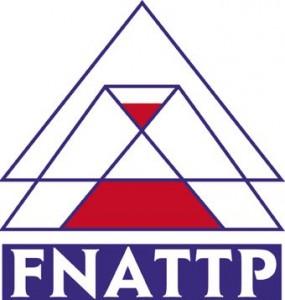 logo fnattp